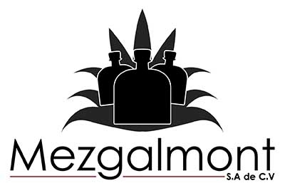 logo-mezgalmont
