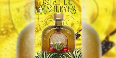 Real de Magueyes